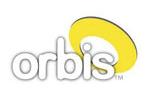Orbis Ring Flash Logo