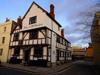 south-coast_duke-of-wellington