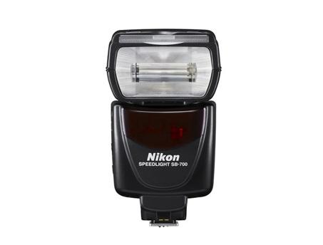 nikon-speedlight