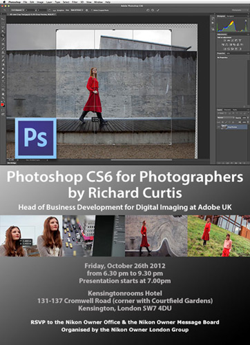 photography-workshop-photoshop-cs6