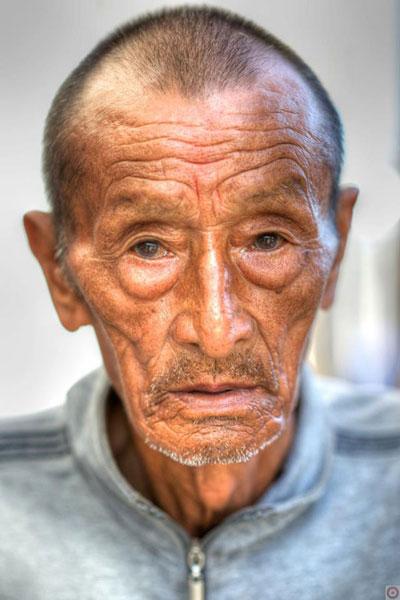 nepal-portrait