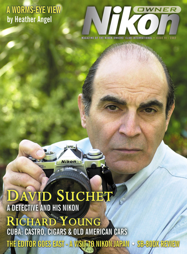 Issue-VI-Cover