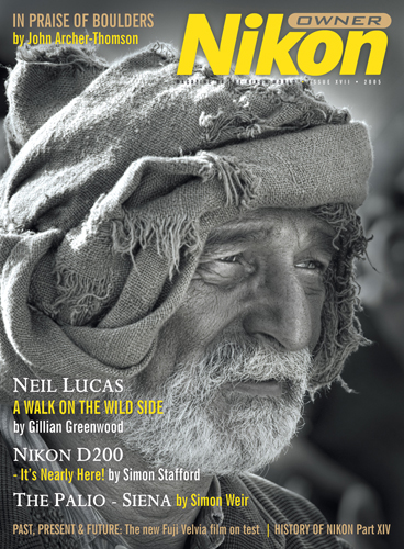 Issue-XVII-Cover