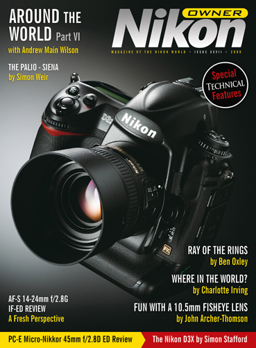 Issue-XXVII-Cover