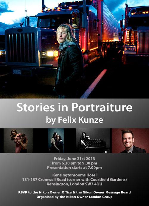 stories-in-portraiture