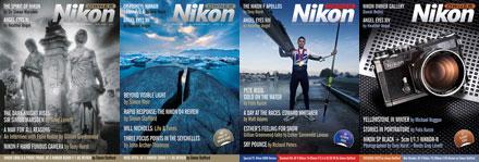 noci-magazines (1)