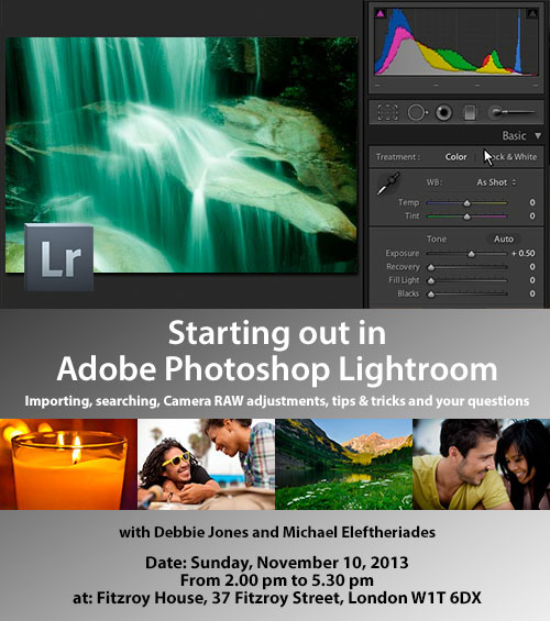adobe-lightbox-seminar