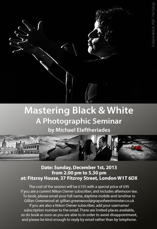 mastering-blackandwhite-photographic-seminar