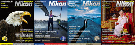 nikon-owner-covers