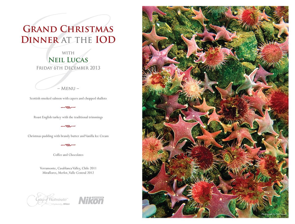 IOD-2013-Christmas-Dinner-Menu