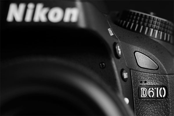 nikon-D610-workshop