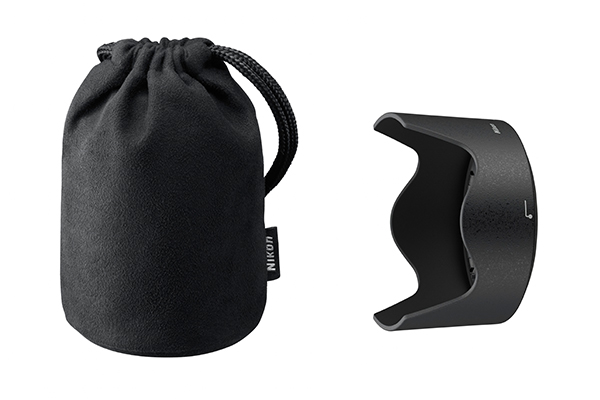 nikkor-lens-pouch-hood