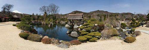 panorama-garden