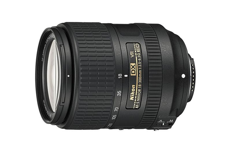 AF-S-DX-NIKKOR-18-300mm-f3-5-6-3G-ED-VR