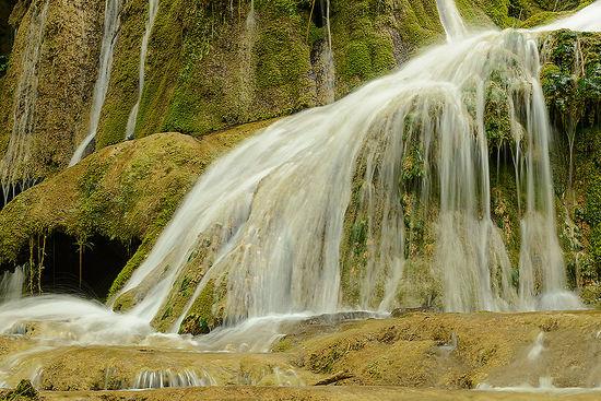 waterfall-photography