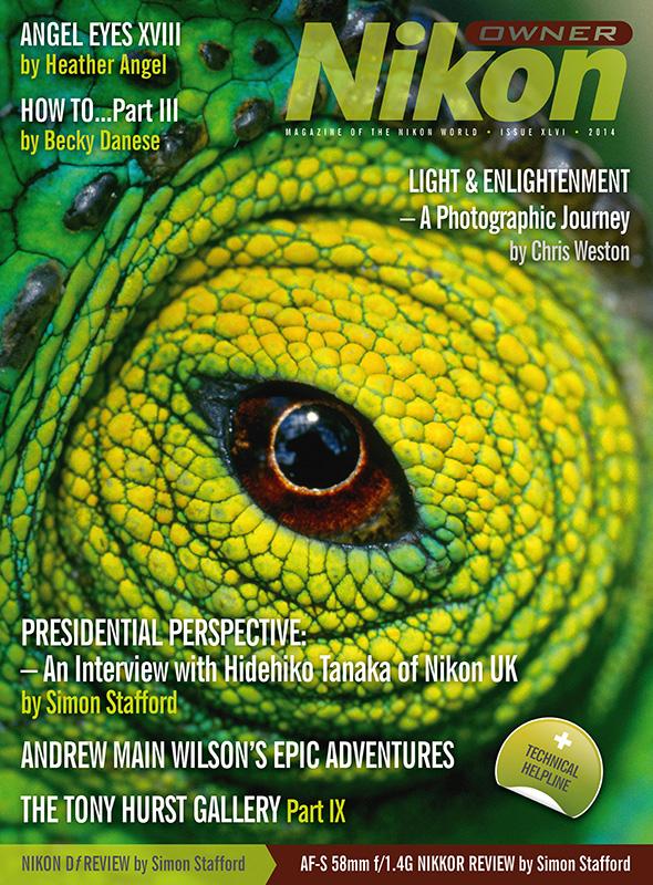 Issue-XLVI-Cover