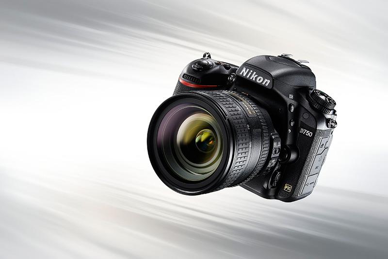 New-Nikon-D750-DSLR