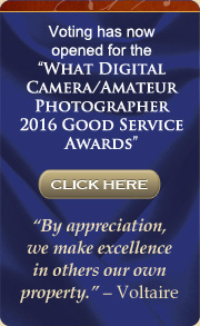 good-service-award-grays-of-westminster