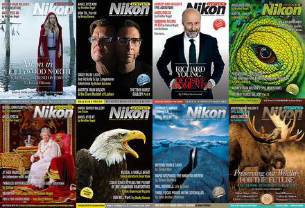 nikon-photography-magazine